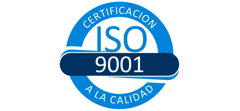 https://www.normas9000.com/content/que-es-iso.aspx